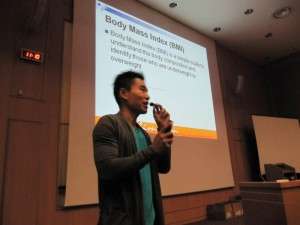 nus_department_biological_sciences_health_talk_img