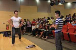 health_wellness_lunchtime_talk_nus_img