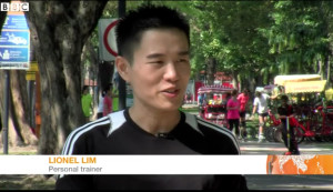 bbc_world_tv_personal_trainer_lionel_lim