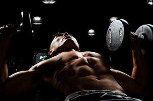 build-muscle-personal-training-singapore