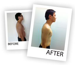 personal training singapore lose weight fast 1