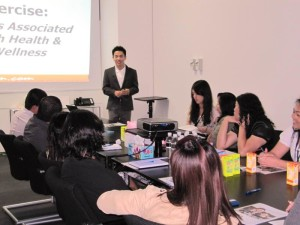 health_wellness_talk_khl_marketing_asia_pac_img