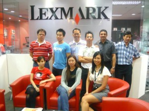 lexmark_health_fitness_talk_img