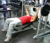 personal_training_singapore_bench press build bigger chest