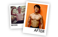 personal training singapore qw