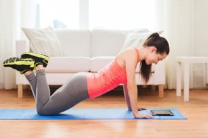 Do It Yourself_Exercise Blog