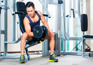 personal-training-singapore-fitness-resolutions