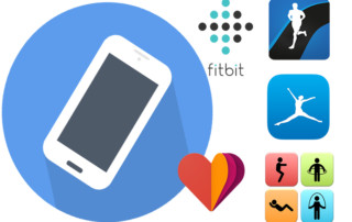 fitness-app-review